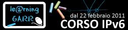 Corso IPv6
